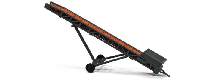 Roco 05418 Förderband | Bausatz Spur H0