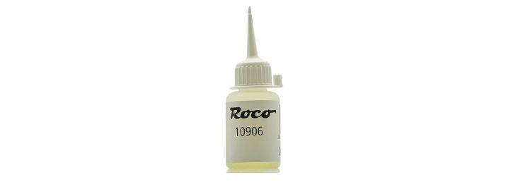 Roco 10906 Öler mit Dosierspitze   10 ml