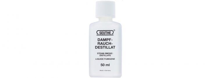 Roco 10908 Seuthe Dampf-Rauch-Destillat | Inhalt: 50ml