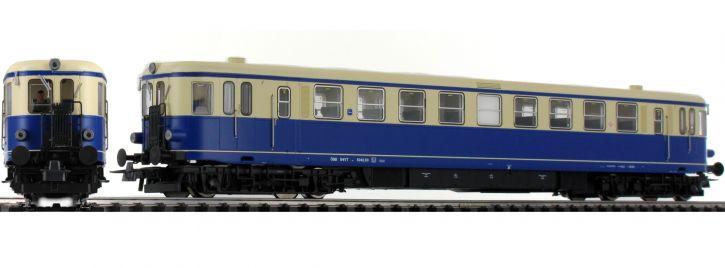 Roco 73144 Dieseltriebwagen 5042.03 ÖBB | DC analog | Spur H0