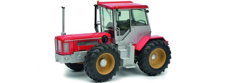 Schuco 450762800 Schlüter Super Trac 2500 VL   Landwirtschaftsmodell 1:32