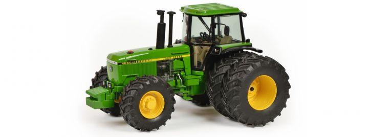 Schuco 450763300 John Deere 4850 | Traktormodell 1:32