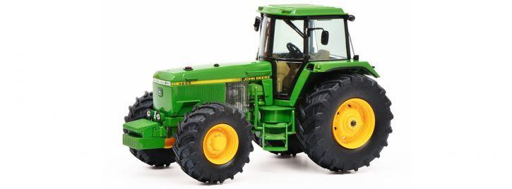 Schuco 450764900 John Deere 4955 | Traktormodell 1:32