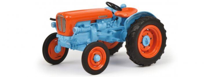 Schuco 450902800 Lamborghini 2241 R | Traktormodell 1:43