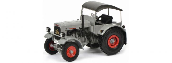 Schuco 450782100 Deutz F3 M 417 Traktor | Landwirtschaftsmodell 1:32