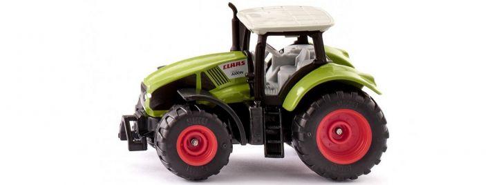siku 1030 Claas Axion 950 | Traktormodell