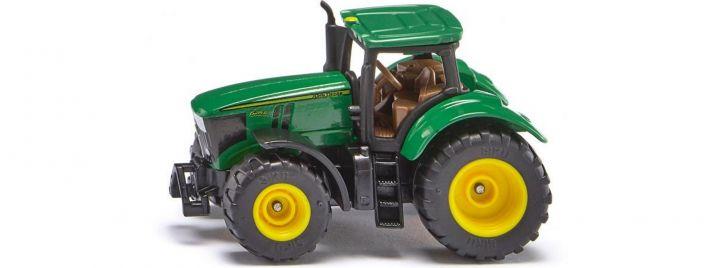 siku 1064 John Deere 6215R | Traktormodell