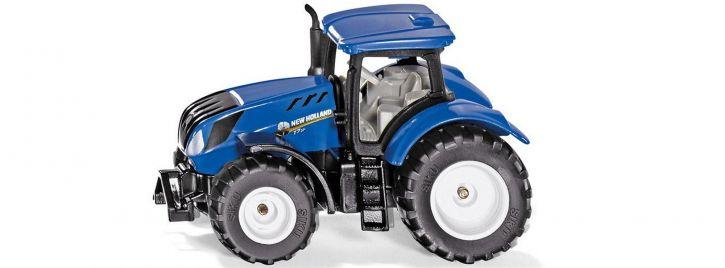 siku 1091 New Holland T7.315 | Traktormodell