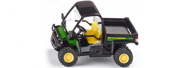siku 3060 John Deere Gator | Traktormodell 1:32