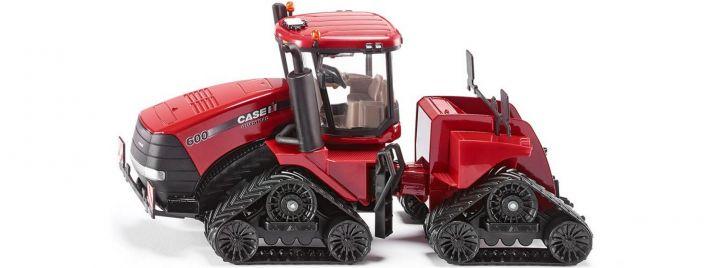 siku 3275 Case IH Quadtrac 600 | Traktormodell 1:32