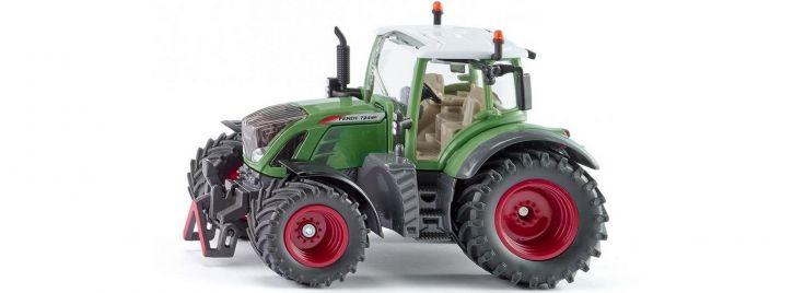 siku 3285 Fendt 724 Vario | Traktormodell 1:32