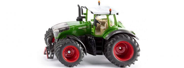 siku 3287 Fendt 1050 Vario   Traktormodell 1:32
