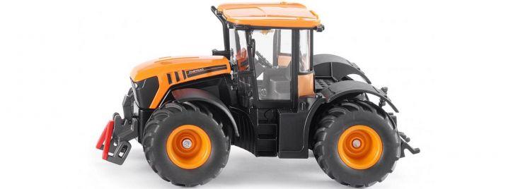 siku 3288 JCB Fastrac 4000 | Traktormodell 1:32