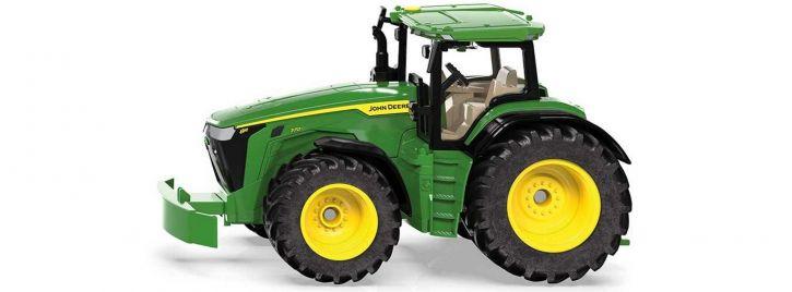 Siku 3290 John Deere 8R 370 | Traktormodell 1:32
