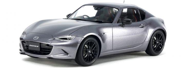 TAMIYA 24353 Mazda MX-5 RF   Auto Bausatz 1:24