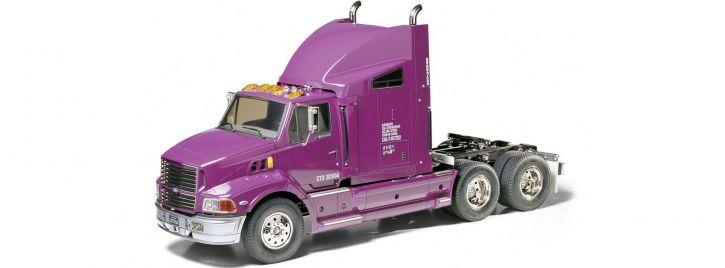 TAMIYA 56309 Ford Aeromax RC Truck Bausatz 1:14,5
