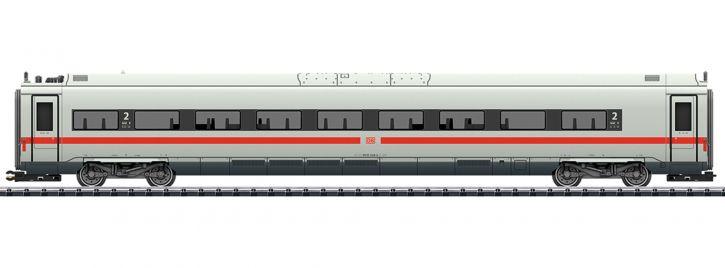 TRIX 23978 Ergänzungs-Mittelwagen DB für ICE 4 (25976) | Spur H0