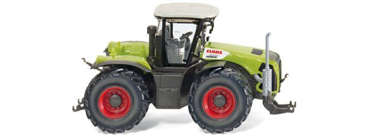 WIKING 036399 Claas Xerion 5000 | Modelltraktor 1:87