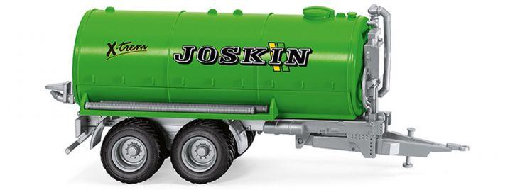 WIKING 038238 Joskin Vakuumfasswagen | 1:87