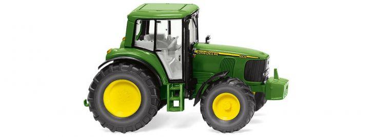 WIKING 039302 John Deere 6820 | Traktormodell 1:87