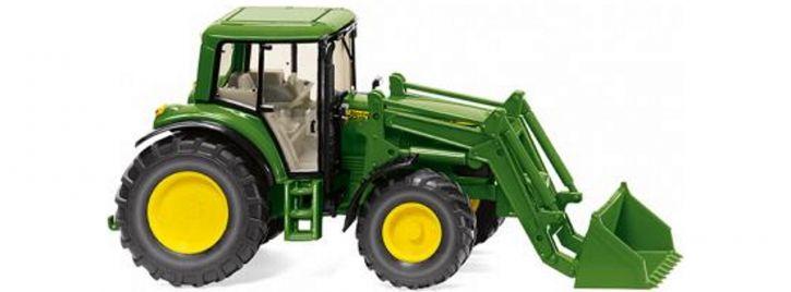 WIKING 039338 John Deere 6920 S | Traktormodell 1:87