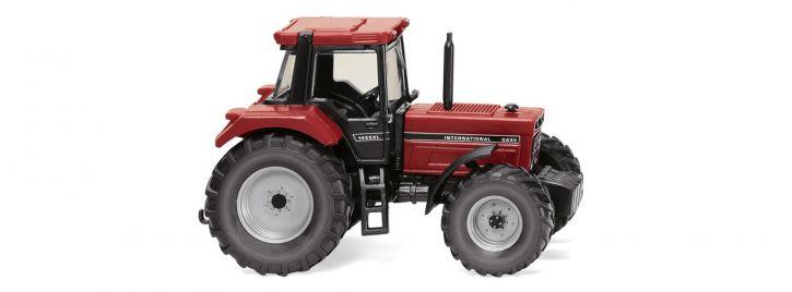 WIKING 039702 Case International 1455 XL | Agrarmodell 1:87