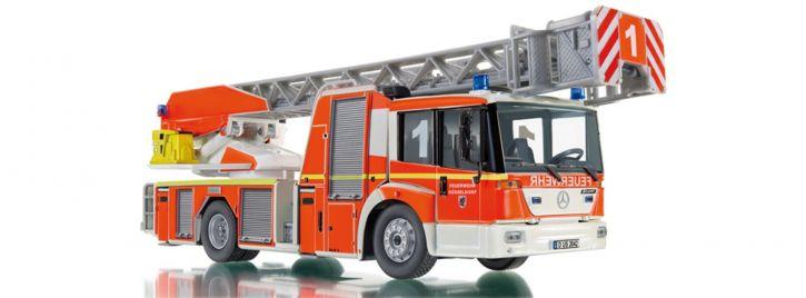 Range Rover Wiking 10503 Feuerwehr