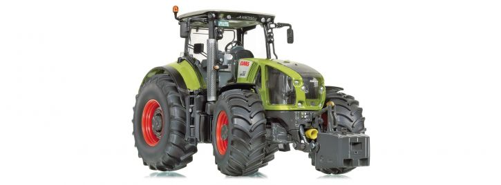 WIKING 077314 Claas Axion 950 | Agrarmodell 1:32