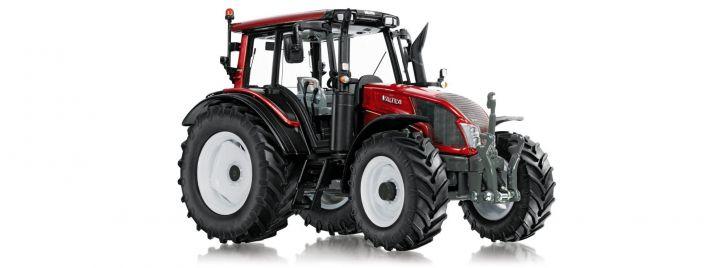 WIKING 077326 Valtra N143 HT3, landwirt. Modell 1:32
