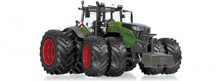 WIKING 077830 Fendt 1050 Vario mit Zwillingsreifen | Landwirtschaftsmodell 1:32