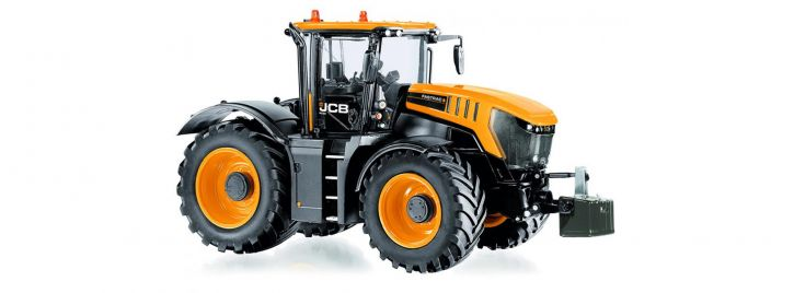 WIKING 077848 JCB Fastrac 8330   Agrarmodell 1:32