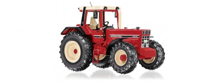 WIKING 077852 IHC 1455 XL | Agrarmodell 1:32