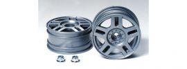TAMIYA 50783 Felgen VW Golf V5 | 26 mm | 2 Stück online kaufen