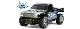 TAMIYA 58552 RC Asterion (XV-01T) Offroadtruck Bausatz 1:10 online kaufen