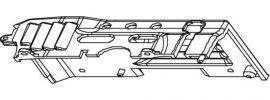 CARSON 500508142 Rahmenset Airbeast online kaufen