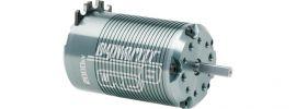 LRP 53235 Dynamic 8 BL Motor 2000kV  online kaufen