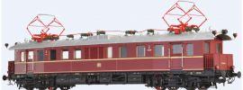 BRAWA 44154 Elektrotriebwagen ET89 DB Spur H0 online kaufen