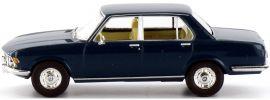 BREKINA 13602 BMW 2500 blau | Automodell 1:87 online kaufen