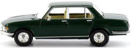 BREKINA 13603 BMW 2500 dunkelgrün | Automodell 1:87 online kaufen