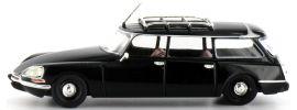 BREKINA 14209 Citroen DS Kombi Automodell 1:87 online kaufen
