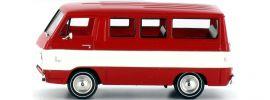 BREKINA 34306 Dodge A 100 Custom Sport Automodell 1:87 online kaufen