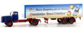 "ausverkauft | BREKINA 85126 Scania L110 Koffer-SZ  ""Mosel"" LKW-Modell 1:87 online kaufen"