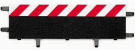 Carrera 20597 Randstreifen für Überfahrt 1/24 1/32 online kaufen