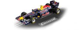 "Carrera 27420 Evolution Red Bull RB7 ""Webber No.2"" Slotcar 1:32 online kaufen"