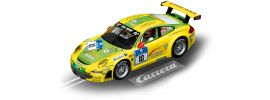 Carrera 27401 Evolution Porsche GT3 RSR Slotcar 1:32 online kaufen