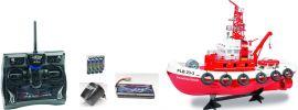 CARSON 500108005 Feuerlöschboot 2.4GHz - 100% RTR | 33501901 online kaufen