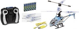 CARSON 500507048 EASY TYRANN 180 IR | 4-Kanal | GYRO | 100% RTF online kaufen