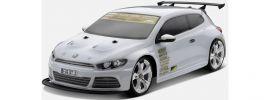 CARSON 500800056 Karosserie-Satz VW Scirocco m. Dekor | TW 1:10 online kaufen