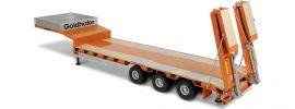 CARSON 500907060 Goldhofer Sattelanhänger Bau STN-L 3 online kaufen