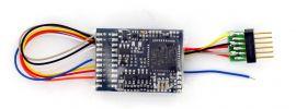 ESU 54613 LokPilot V4.0 DCC 6-pol Stecker online kaufen